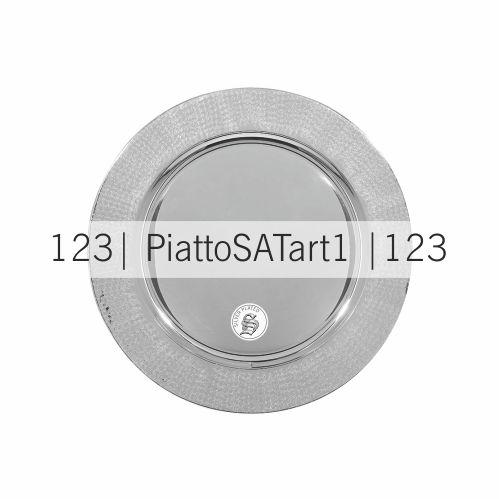 plakete_tablice-PiattoSATart1 30