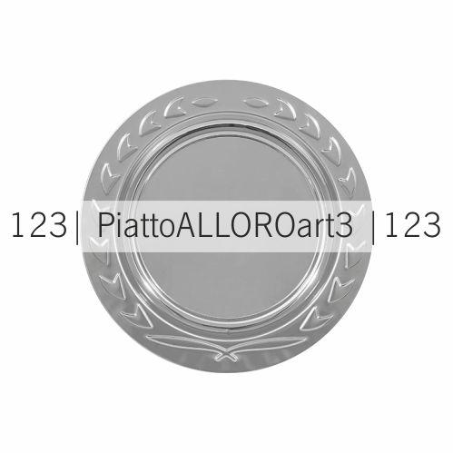 plakete_tablice-PiattoLISCIOart3 25